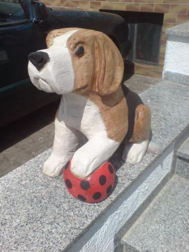 Beagle_01