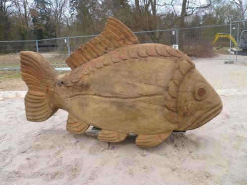 Fisch1