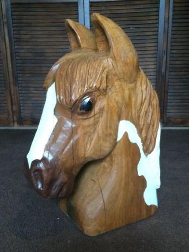 Pferd7