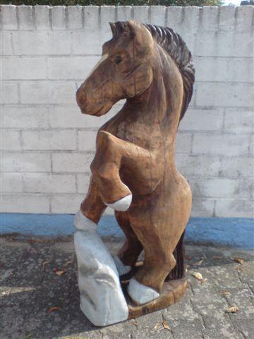 Pferd_08
