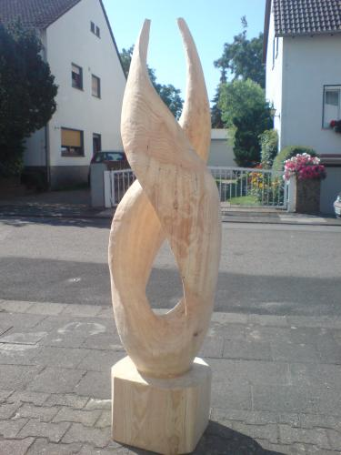 Skulptur_01